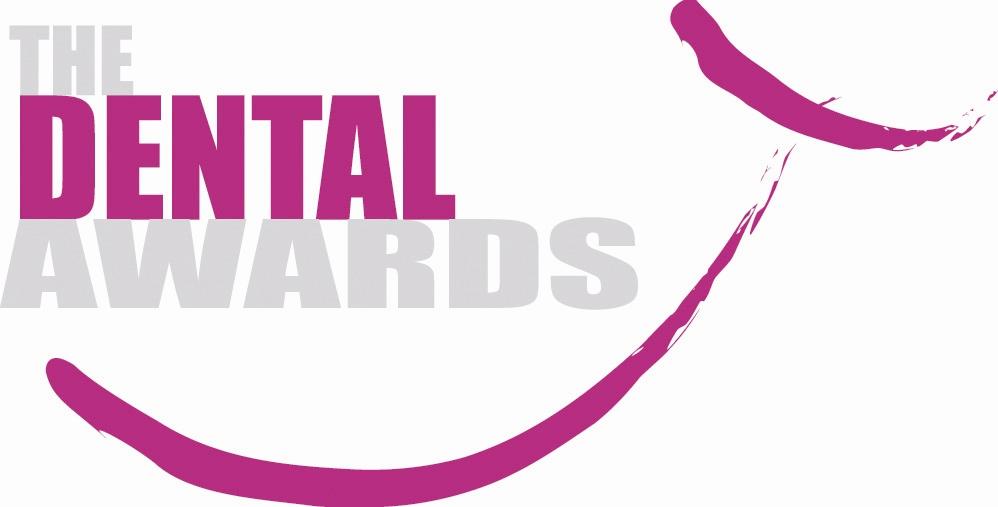 dental awards